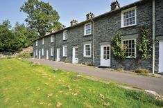 Welcome to Slater's Rest in the Lake District. Just one of our a huge range of Lakelovers holiday cottages.