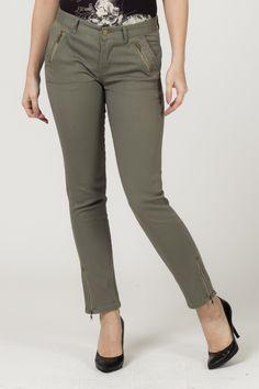 Nice Women trousers model 39634 Depare Check more at http://www.brandsforless.gr/shop/women/women-trousers-model-39634-depare/
