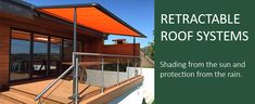 retractable-roof-systems
