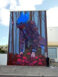 etam-cru-murals-2013_07