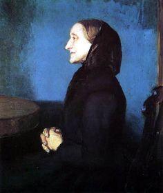 Anna Hedwig Brøndum