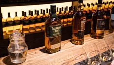 8 Underrated European Museums | The Discoverer Irish Whiskey Brands, Ireland Travel, Dublin Ireland, Emerald Isle, Architectural Features, Fortification, European Travel, Distillery, Tour Guide