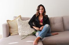 New post on the blog with @thirdlove. Read about their amazing bra collection.  #MyThirdLove