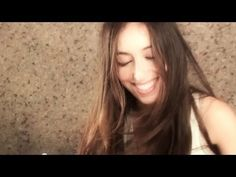 RUSH - TOM SAWYER - DRUM COVER BY MEYTAL COHEN - YouTube