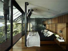 , Tossa De Mar, Costa Brava, Espanha – Luxury Home For Sales