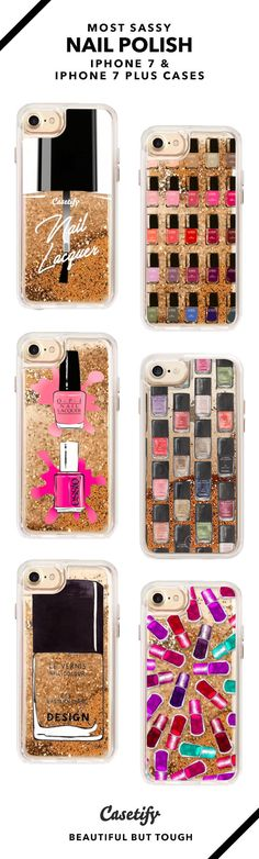 """Nothing improves your Mood like a new Manicure."" 