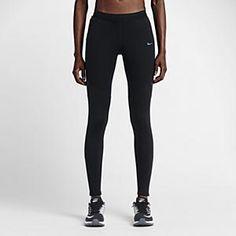 Nike+Shield+Women's+Running+Tights