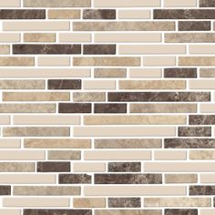 Decorative Tile Panels Rainforest Sage Tyvarian Tile Panels  Tyvarian Tile Panels Are