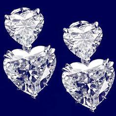 #RepostSave @civetta_rossa with @repostsaveapp  · · ·  Dehres. Exclusive diamond earrings. Impressive stones. Astonishing colour. Brilliant stones. True beauty. Most expensive jewel. #sultanesque #royaljewellery #money #astonishingbeauty #breathtaking #fortycoononly #milliondollars #rich #princelygift #proposalgift #wedding #giftforbridal #forelegantladies #vip #sophisticatedlady #sophisticatedgift