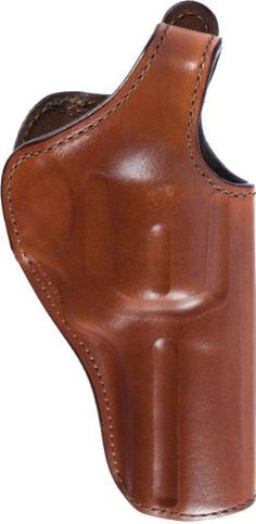 Save $ 10.26 order now Bianchi 111 Cyclone Hip Holster, Plain Tan, Right Hand &#