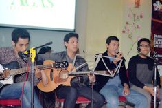 "Excelent perfomance ""oregano presents"""