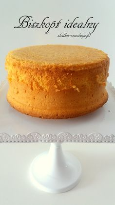 Słodkie rewolucje Pauliny. Domowe ciasta i ciasteczka na każdą okazję! Holiday Desserts, Cornbread, Sweet Treats, Birthdays, Food And Drink, Cooking Recipes, Pudding, Sweets, Chocolate