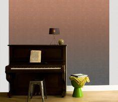 BN Linen Stories behang 200307 voordelig online kopen? Piano, Music Instruments, Musical Instruments, Pianos
