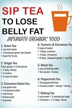 Weight Loss Tea, Weight Loss Drinks, Herbal Weight Loss, Weight Gain, Detox Drinks, Healthy Drinks, Eat Healthy, Healthy Life, Healthy Recipes