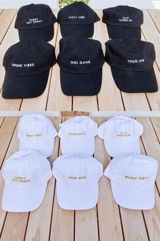r-i-p-single-me-r-i-p-sober-me-bachelorette-party-dad-hats-bachlorettepar/ - The world's most private search engine Vegas Bachelorette, Bachelorette Party Shirts, Bachelorette Party Decorations, Bachelorette Party Favors, Bachelorette Party Pictures, Bachelorette Itinerary, Wedding Favors, Wedding Rings, Before Wedding