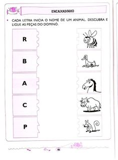 língua portuguesa - 5 e 6 anos (86)