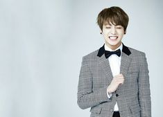 Jungkook_Smile_Bright