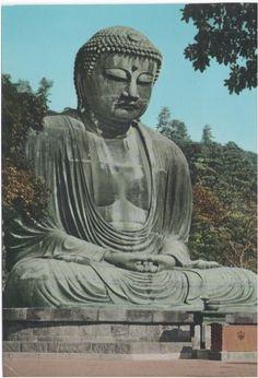 mahayana