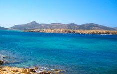 Paros Greece, Island Tour, Desert Island, Blog Voyage, Greek Islands, Snorkeling, Scuba Diving, Caribbean, Centre
