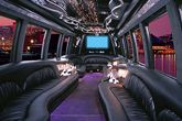 Minneapolis Limousine USA is a place where all different types and models of branded Limousines are highlighted for sale by authentic Limo dealers.