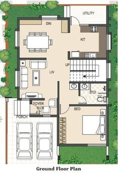 2464ground_floor_plan_30x40_NEWS.jpg