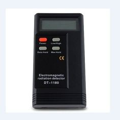 LCD Electronic Electromagnetic Radiation Detector ERD High/Low Digital Electromagnetic Wave Office Phone PC Frequency Tester  Price: 38.20 & FREE Shipping #mensgifts #gifts #watches #coolgear #mensgear #mensstuff #womensfashion #fashion #shopping #coolclothes #mens #womens #cutefashion #underwear #tops #sexydress  #bargain #coolstuff #headphones #bluetooth #gifts #xmas #happybirthday #fun Computer Station, Electromagnetic Radiation, Chinese English, Mens Gear, Cool Gear, High Voltage, Office Phone, Natural Disasters, High Low