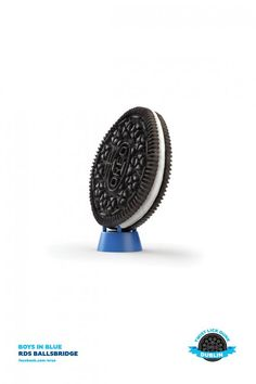 Oreo: Dublin Twist, 13 http://adsoftheworld.com/media/outdoor/oreo_dublin_twist_13