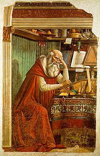 Litany Lane: Wed, Dec 19, 2012 - Litany Lane Blog: Doubt, Jeremiah 23:5-8, Psalms 71:3-6, 16-17, Luke 1: 5-25, Pope Saint Anastasius I, Catacomb of Pontian, Liber Pontificalis