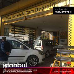 "7 gün 24 saat ücretsiz cam değişimi hizmeti veriyoruz. Randevu için hemen arayın. İstanbul Oto Cam ve Cam Filmi ""Sefaköy"" - otoglass.com #lamborghini #ferrari #porsche #rolls-royce #otocam #camfilmi #istanbul #sefaköy #meguiars #mercedes #audi #bmw #fiat #peugeut #ford #renault #citroen #honda #hyundai #mazda #nissan #opel #skoda #seat #toyota #volvo #wolksvagen"
