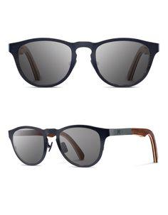 575bc88dfb73 Francis Titanium Stanley Sunglasses