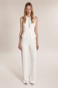Giulietta | Resort 2015 Collection | Style.com