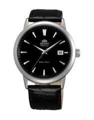 Orient Classic   Symphony Classic Watches   Men's Watches