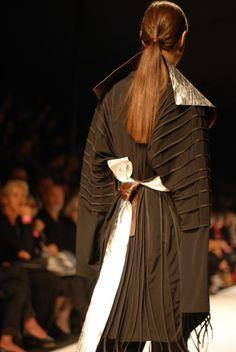 MQ Vienna Fashion Week (c) Vanessa Otto Vienna, Victorian, Dresses, Fashion, Pictures, Vestidos, Moda, Gowns, Fasion