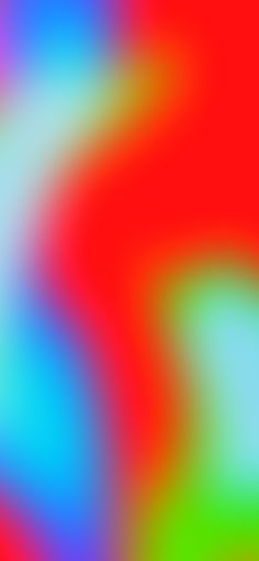 Iphone Wallpaper Photos, Colorful Wallpaper, I Wallpaper, Cool Backgrounds, Iphone Backgrounds, Iphone Wallpapers, Apple Logo Design, Photoshop Logo, Background For Photography