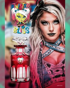 🎀 Take a moment of Pictures Of Alexa, Alexis Bliss, Wwe, Take That, Charmed, Jeans, Denim, Denim Pants, Denim Jeans