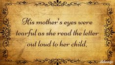 Mother Love - Short Story The Effective Pictures We Offer You About Short Stories scary Best Picture For Short Stories design For Your Taste You are looki Colleges For Psychology, Psychology Quotes, Love Short Stories, Mothers Love Quotes, Mother Son Quotes, Power Of Positivity, Love Tips, Videos, Inspirational Quotes