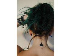 tatuajes de triangulos 08