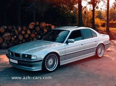 My Dream Car, Dream Cars, Bmw 740, E 38, Bmw 7 Series, Bmw Love, Curly Blonde, Curly Bob, Plantar Fasciitis