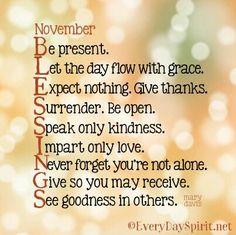 jewish new year today