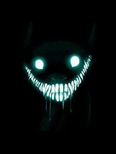 Dark art by Arte Horror, Horror Art, Dark Fantasy Art, Fantasy Demon, Scary Wallpaper, Arte Obscura, Demon Art, Creepy Art, Character Art