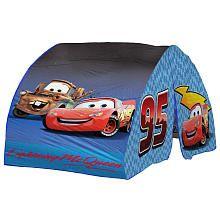 Gmjhjkjkjhjhgjggjhghh | Solomon | Pinterest | Disney pixar cars Shark attacks and Lightning mcqueen  sc 1 st  Pinterest & Gmjhjkjkjhjhgjggjhghh | Solomon | Pinterest | Disney pixar cars ...