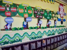 Fénykép Homeschool Math, Homeschooling, Classroom, Creative, Maths, Corner, Decoration, Ideas, Class Room
