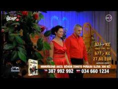 Nova Galanecka - Liderovska kaplicka - YouTube Nova, Videos, Music, Youtube, Musica, Musik, Muziek, Music Activities, Youtubers