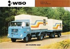 fernlastzug W50.jpg