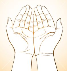 Hand, Holding & Plant Vector Images (over 210) - VectorStock