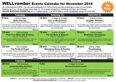 WELLvember-Events-Calendar-for-November-2016-V.1-1.jpg (1263×896)