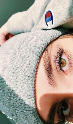 66 ideas for eye photography ideas portraits Eye Photography, Tumblr Photography, Pinterest Photography, Photography Lighting, Landscape Photography, Photography Awards, Photography Backdrops, People Photography, Digital Photography