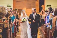 Tulle - Acessórios para noivas e festa. Arranjos, Casquetes, Tiara | ♥ Virgina Santi