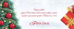 Pasáž U STÝBLU. Vaclavske namesti 28. FIERA ITALIA.  Shoes boutique