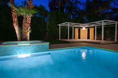 Modern - Exterior/Patio - Images by H3K Design | Wayfair